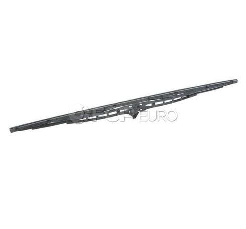 BMW Windshield Wiper Blade - Valeo 800-20-1