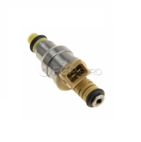 Porsche Fuel Injector (911) - GB Remanufacturing 852-12135