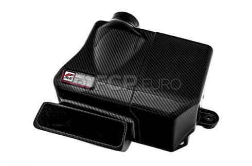 VW AirGate Carbon Intake System - AWE Tuning 266015024