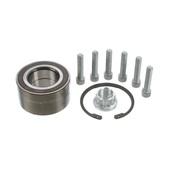 Audi VW Wheel Bearing Kit - FAG 7L0498287