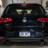VW Touring Edition Catback Exhaust System - AWE Tuning 301533050