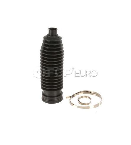 Jaguar Power Steering Rack Boot Kit Front (X-Type) - Lemforder C2S12019