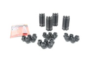 BMW M12x1.5mm Wheel Stud Kit (78mm) - Motorsport Hardware 12X1578MMBRSKT