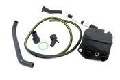 Volvo PCV Breather System Kit - Genuine Volvo KIT-524348