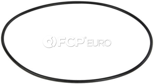 BMW AT Front Pump O-Ring - Genuine BMW 24201217321