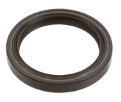 Audi Differential Pinion Seal Rear - Corteco 017525275B