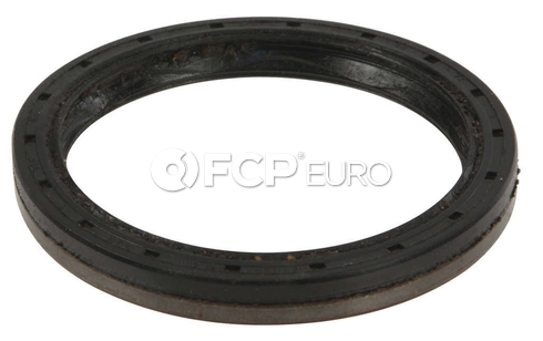Audi VW Manual Transmission Output Shaft Seal - Corteco 02M301189G