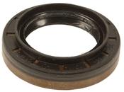 Volvo Axle Seal Rear - Corteco 8653928