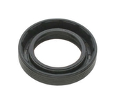 Porsche Manual Transmission Input Shaft Seal - Corteco 01036301B