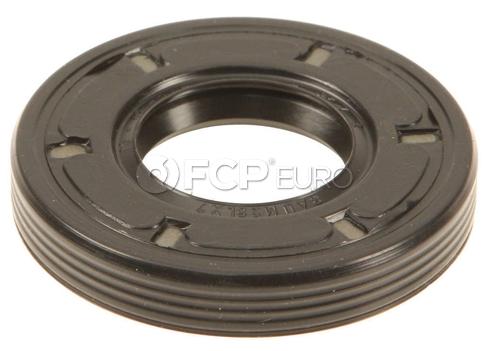 Mercedes Power Steering Pump Shaft Seal (230 280 240D 260E) - Corteco 0039978147