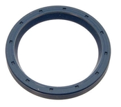 Volvo Wheel Seal Rear Inner - Corteco (OEM) 383222
