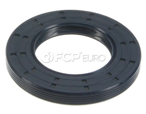 Volvo Wheel Seal Rear Inner (960 940 740 760) - Corteco 1232922