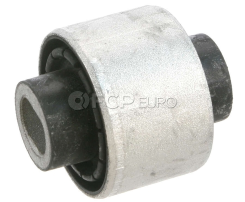 Mercedes Control Arm Bushing - Corteco 2033330914