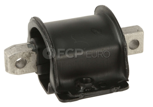 Mercedes Transmission Mount - Corteco 2022400418