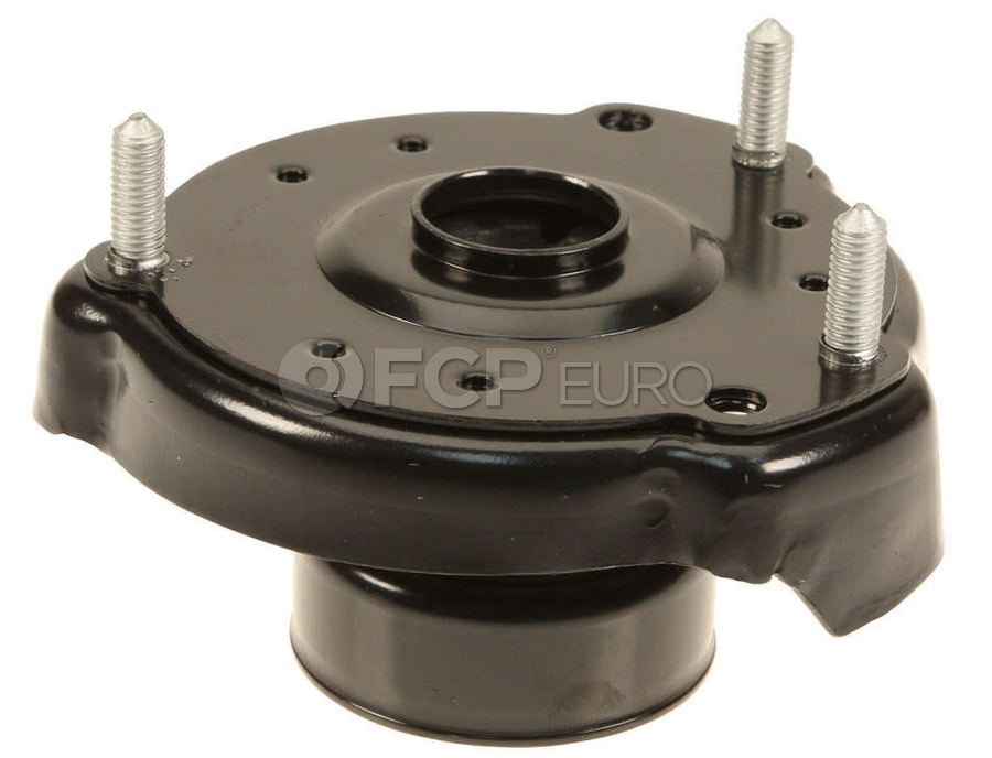 Mercedes Shock Mount - Corteco 80001595