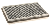 BMW Cabin Filter - Corteco 64106907746