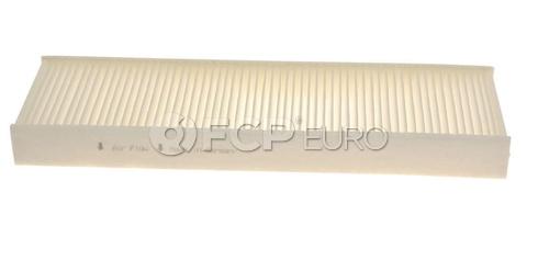 Porsche Cabin Air Filter - Corteco 80005091