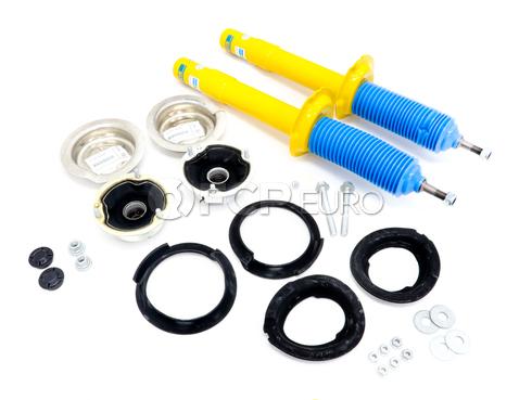 BMW Strut Assembly Kit - 35114062KT