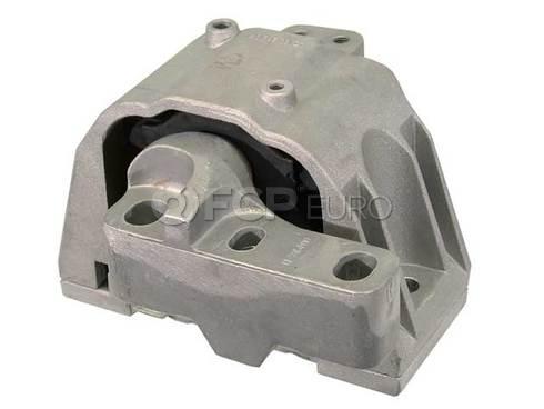VW Engine Mount - Corteco 1J0199262BF