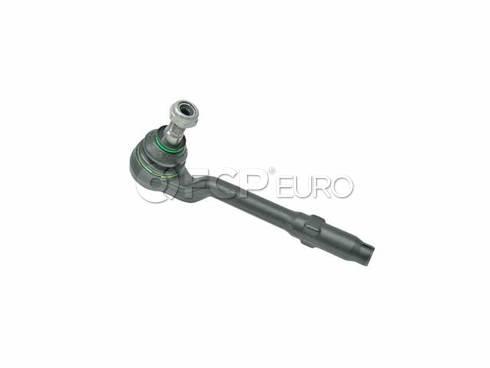 BMW Tie Rod End Outer (E53) - Lemforder 32106774335