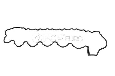Mercedes Valve Cover Gasket - CRP 1370160321