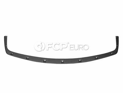 BMW Bumper Lip Spoiler Front - Genuine BMW 51112251767