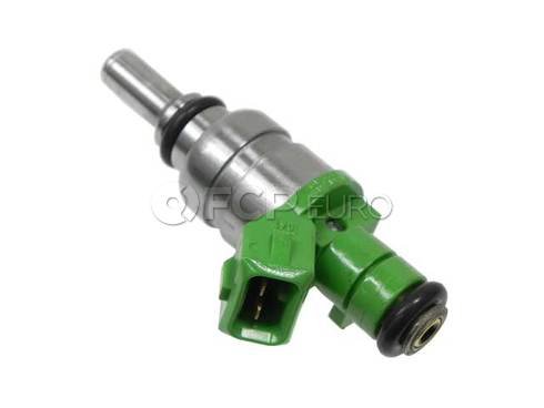 Mercedes Fuel Injector (C230) - GB Remanufacturing 852-12222