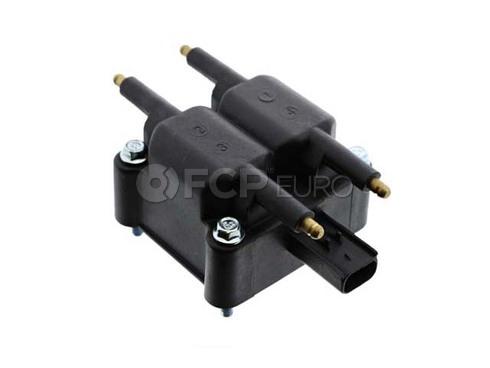 Mini Ignition Coil Central (Cooper) - Bremi 12137510738