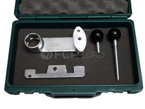 Porsche Timing Tool - Baum Tools B9685KIT