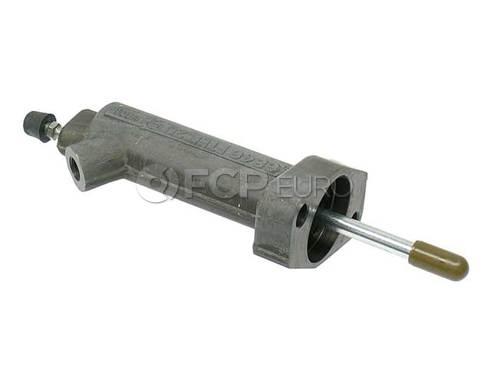 Mini Clutch Slave Cylinder (Cooper) - FTE 21526785965