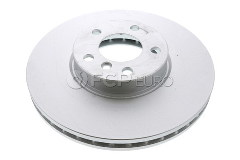 BMW Brake Disc - Genuine BMW 34116886478