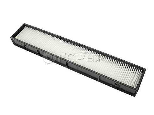 Mercedes Cabin Air Filter - Corteco 1298350047