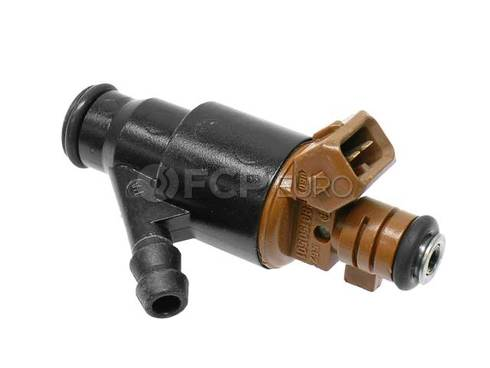 BMW Fuel Injector - GB Remanufacturing 852-18102