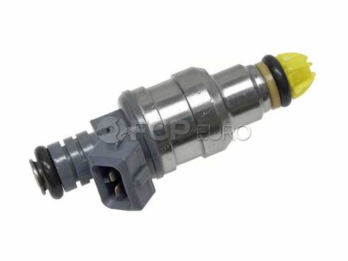 BMW Fuel Injector - GB Remanufacturing 852-12132