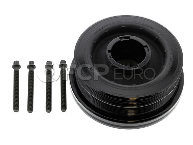 BMW Harmonic Balancer - Corteco 11238511371