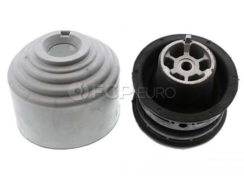 Mercedes Engine Mount (C280 CLK320 E320) - Corteco 2022403417