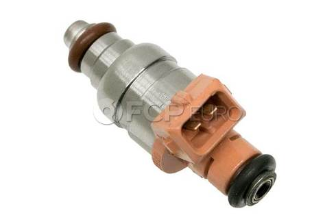 Audi Fuel Injector - GB Remanufacturing 078133551BL