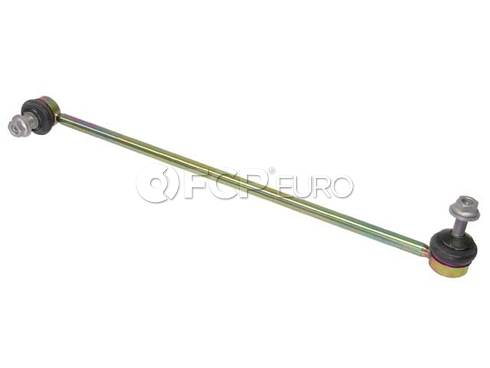 BMW Sway Bar Link Front Right - Lemforder 31306781546