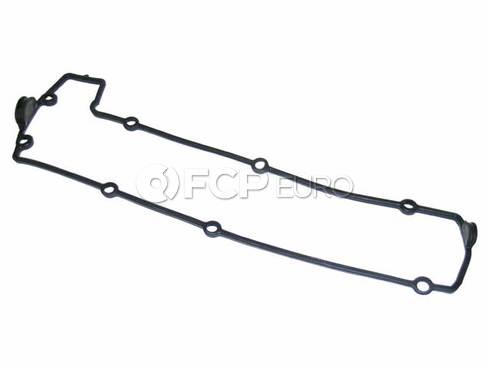 Mercedes Valve Cover Gasket - CRP 6020160221