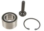 VW Wheel Bearing - SKF 8L0498625A