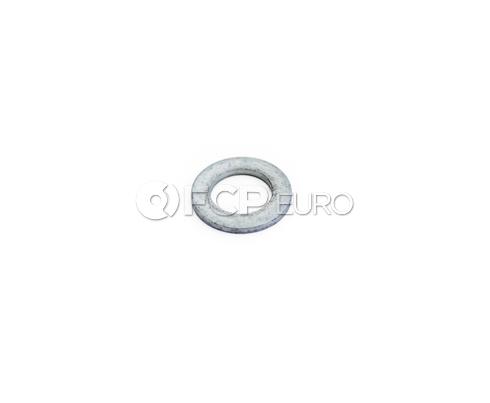 BMW Adjusting Washer (9X15X12Zn) - Genuine BMW 07119906257