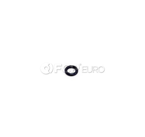 BMW O-Ring (35X12) - Genuine BMW 11537593308