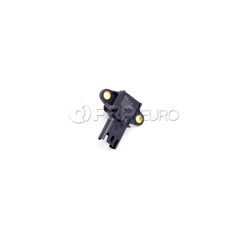 BMW Manifold Absolute Pressure Sensor (X5 X6) - Genuine BMW 13627585494