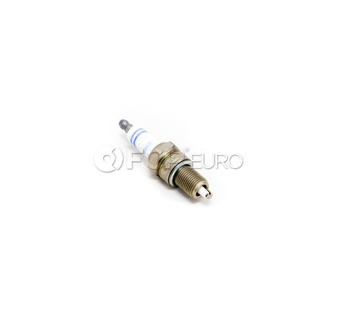 Dorman Diesel Fuel Injector Driver Resistor for GMC G3500 1994-1996 6.5L V8  uv