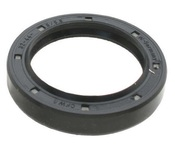 Mercedes Steering Cover Seal - Corteco 0199975047