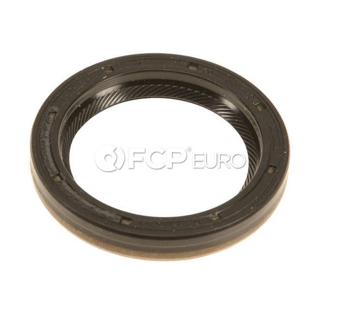 BMW Manual Trans Output Shaft Seal - Corteco 23128742716