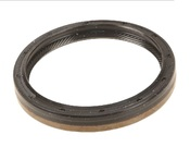 Mercedes Output Shaft Seal - Corteco 0139977246