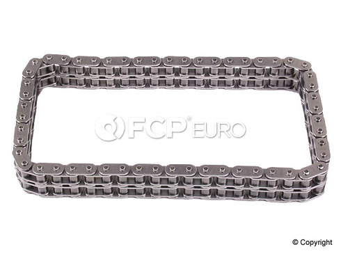 BMW Timing Chain (Upper) - Iwis (OEM) 11317598262