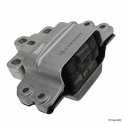 VW Manual Transmission Mount - Corteco 1K0199555S