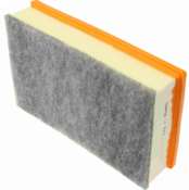 Audi VW Engine Air Filter - Mahle 5Q0129620C
